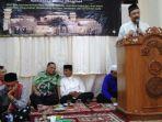 mantan-wagub-muhammad-nazar-saat-isu-ceramah-di-masjid-pasar-minggu-jakarta_20170604_135406.jpg
