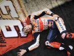 marc-marquez-juara-motogp-spanyol-2019.jpg