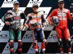 marc-marquez-start-dari-posisi-pertama-pada-balapan-motogp-italia-2019.jpg