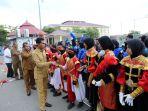 marching-band-gita-handayani_20181016_182344.jpg