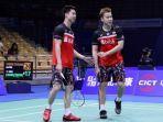 marcuskevin-badminton-asia-championships-2019.jpg