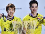 marcuskevin-juara-dubai-super-series-finals-2017_20171217_234413.jpg