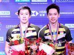 marcuskevin-juara-hong-kong-open-2018.jpg