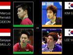 marcuskevin-perempat-final-hong-kong-open-2018.jpg