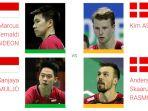 marcuskevin-vs-astruprasmussen-bwf-world-tour-finals-2018.jpg