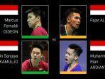 marcuskevin-vs-fajarrian-di-perempat-final-indonesia-masters-2019.jpg