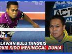 markis-kido-meninggal-dunia-indonesia-kehilangan-pahlawan-bulu-tangkis.jpg