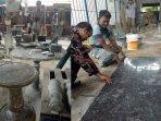 marmer-hasil-produksi-poltas-aceh-selatan.jpg