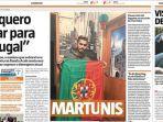 martunis-ronaldo-berencana-kembali-ke-dunia-sepak-bola-usai-covid-19-sporting-lisbon-tujuannya.jpg