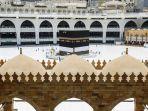 masidil-haram-di-mekkah-arab-saudi1.jpg