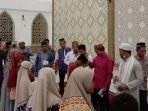 masjid-agung-abdya-gelar-zikir-dan-santuni-anak-yatim.jpg