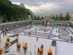 masjid-agung-aceh-jaya.jpg