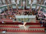 masjid-agung-al-makmur-lampriek-banda-aceh_20150619_084655.jpg