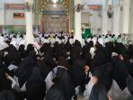 masjid-agung-bireuen-melaksanakan-zikir-baca-yasin-doa-bersama-dan-tausiah.jpg