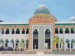 masjid-agung-darush-shalihin-kecamatan-idi-rayeuk-aceh-timur_20170811_092501.jpg