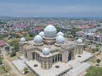 masjid-agung-islamic-center-di-kota-lhokseumawe-lansekap.jpg