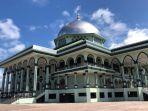 masjid-agung-nurul-makmur-kabupaten-aceh-singkil_1.jpg