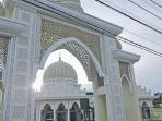 masjid-agung-sultan-jeumpa-bireuen_20170818_090429.jpg