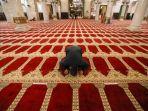 masjid-al-aqsa-jerusalem4.jpg