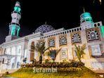 masjid-al-makmur-lampriek-1.jpg