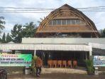 masjid-an-nur-aceh-dengan-struktur-bambu-di-desa-gondang-kecamatan-gangga-lombok.jpg