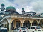 masjid-baiturrahim-lama.jpg