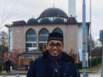 masjid-fittja_20180101_214712.jpg
