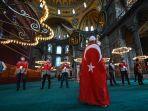 masjid-hagia-sophia-istanbul-turki1.jpg