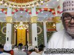 masjid-hkl-dan-chalidin-yacob.jpg