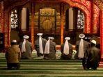 masjid-huaisheng-di-china.jpg