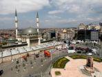 masjid-istanbul-turki.jpg