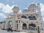 masjid-jamik-syaikhuna-gudang-buloh-desa-ujong-pasi.jpg