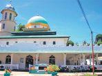 masjid-kampung-haji-di-gampong-kuta-timu-kota-sabang_20180629_080918.jpg