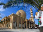masjid-keuchik-leumiek-dan-farid-wajdi.jpg