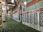 masjid-nabawi-di-madinah-arab-saudi-dibuka-kembali.jpg