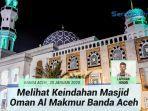 masjid-oman.jpg