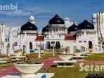 masjid-raya-baiturrahman-banda-aceh-2.jpg