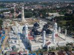 masjid-raya-baiturrahman-banda-aceh-3.jpg