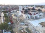 masjid-raya-baiturrahman-dari-atas-2_20161028_094800.jpg