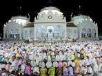 masjid-raya_20160829_175720.jpg