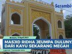 masjid-ridha-jeumpa-dibangun-tahun-1960-dulunya-dari-kayu-sekarang-berubah-megah.jpg
