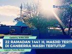 masjid-tertua-di-canberra-australia.jpg