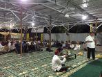 masjidacehdintb.jpg