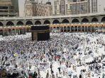 masjidil-haram-pada-selasa-1672019-mulai-dipadati-jemaah-haji.jpg