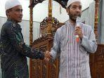 masuk-islam2.jpg