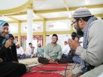 masuk-islam_20160528_175722.jpg