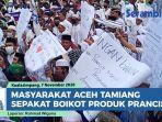 masyarakat-aceh-tamiang-sepakat-boikot-produk-prancis.jpg