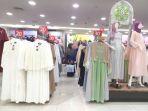matahari-departmen-store-hermes-palace-mall_20170607_082851.jpg