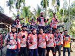 matangkuli-bike-community-mbc-aceh-utara-ziarah-ke-makam-pahlawan-nasional-cut-nyak-meutia.jpg