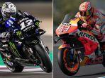 mavercik-vinales-dan-marc-marquez-kualifikasi-motogp-prancis-2019.jpg